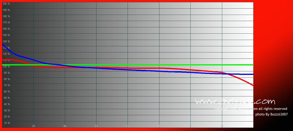 RGB-LOW1 DEFAULT.jpg