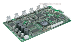 HDMI PC Board 875-and-905