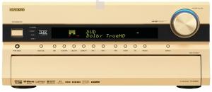 TX-SR805(G)UMT FR