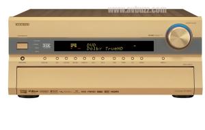 TX-SR875(G)UMT FR 25cm