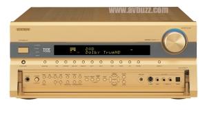 TX-SR875(G)UMT FR OPEN 25cm