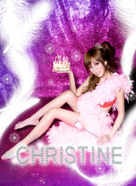 Birthday-01