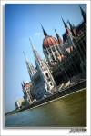 封面相片: 東歐之旅(06/2005)