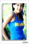 Nicole Cheng 01