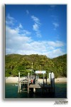 封面相片: 澳洲之旅(06/2004)