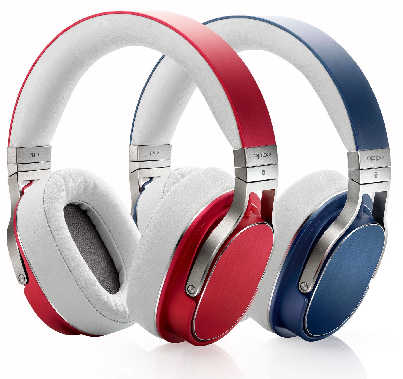 PM-3_Red&Blue