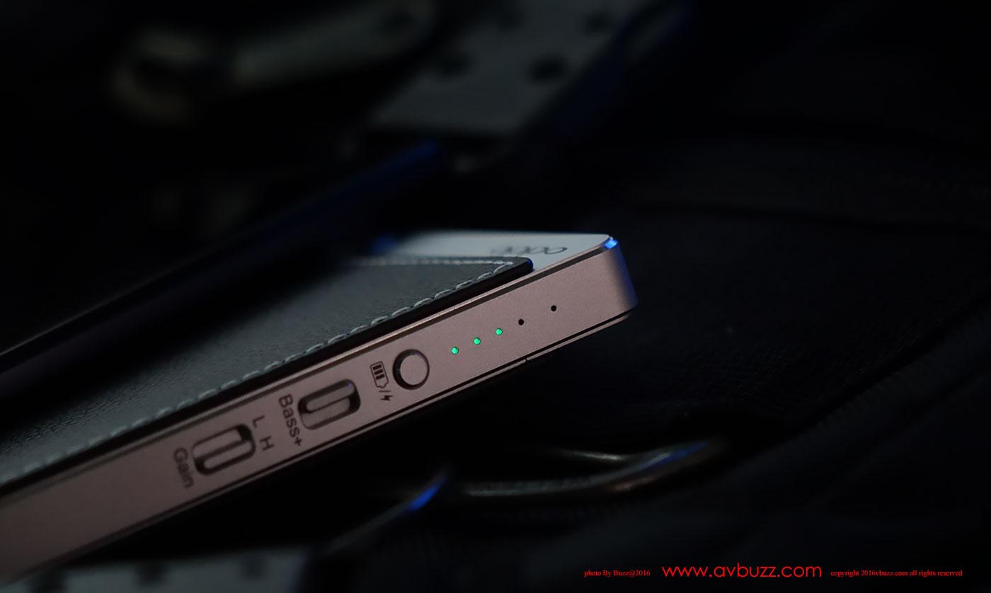 DSC06628