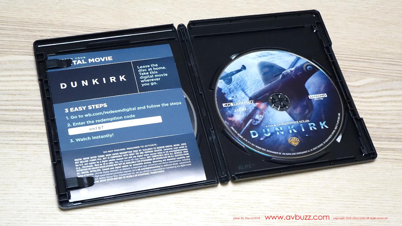 Dunkirk-0-00005