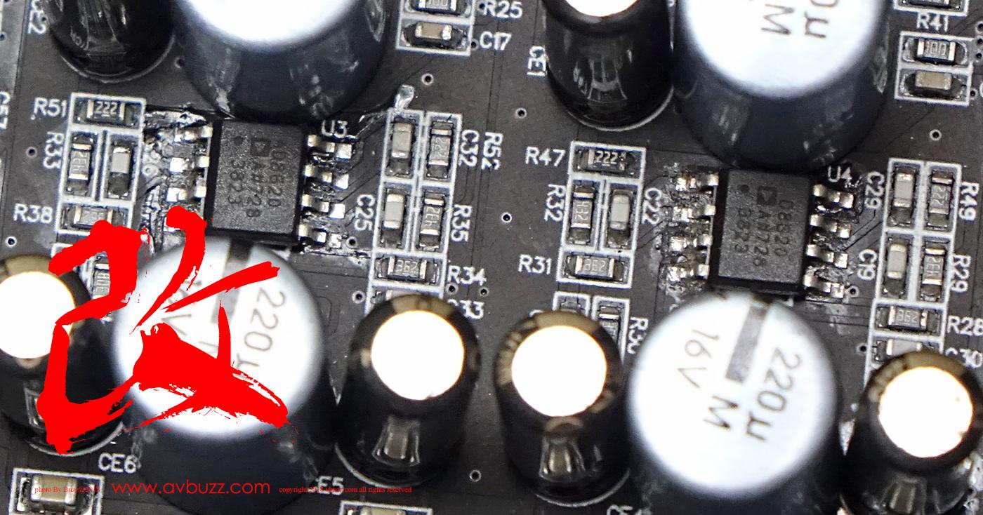 DSC02333