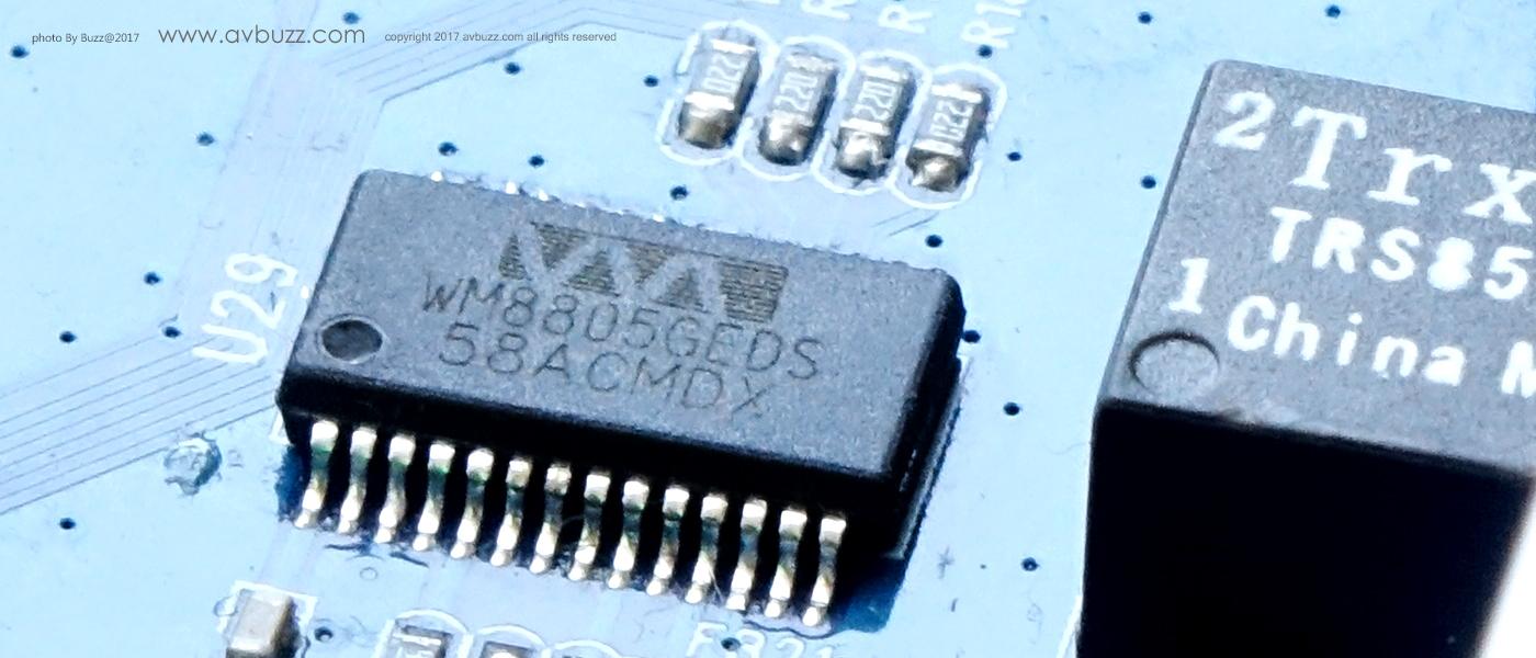DSC08320