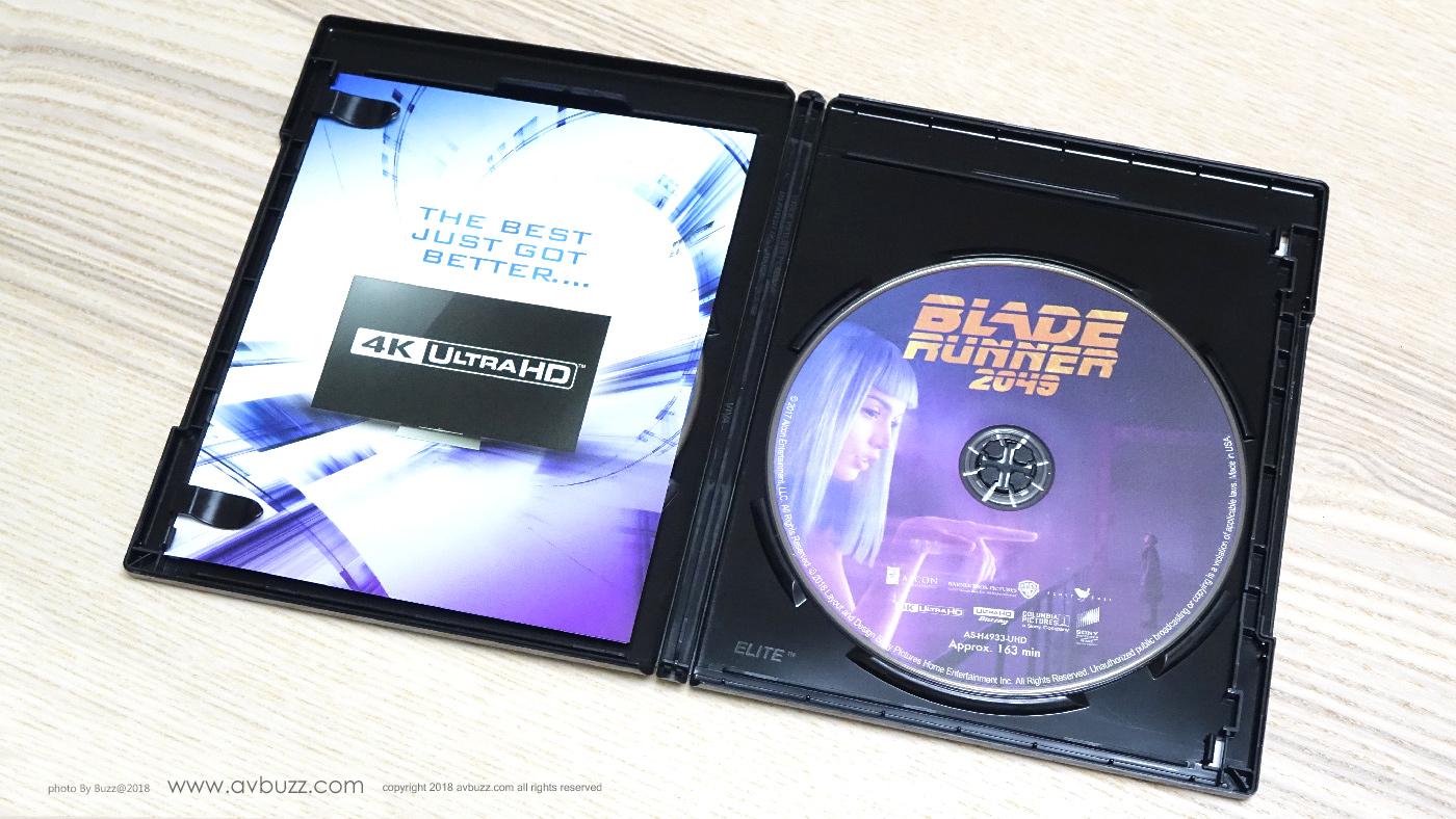 Blade-Runner-2049-0-00007