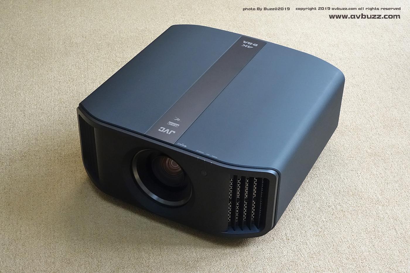 DSC00679