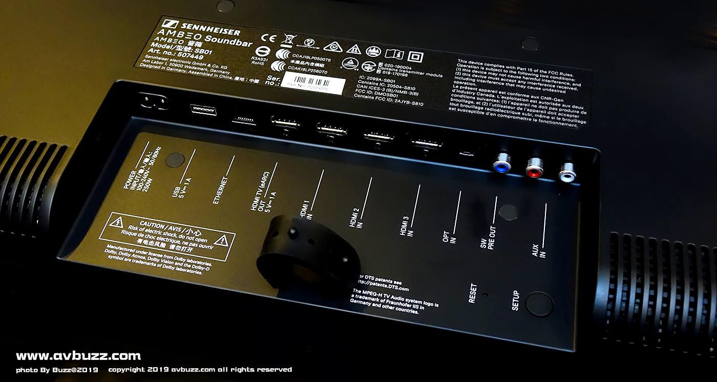 Sennheiser-AMBEO-Soundbar-001