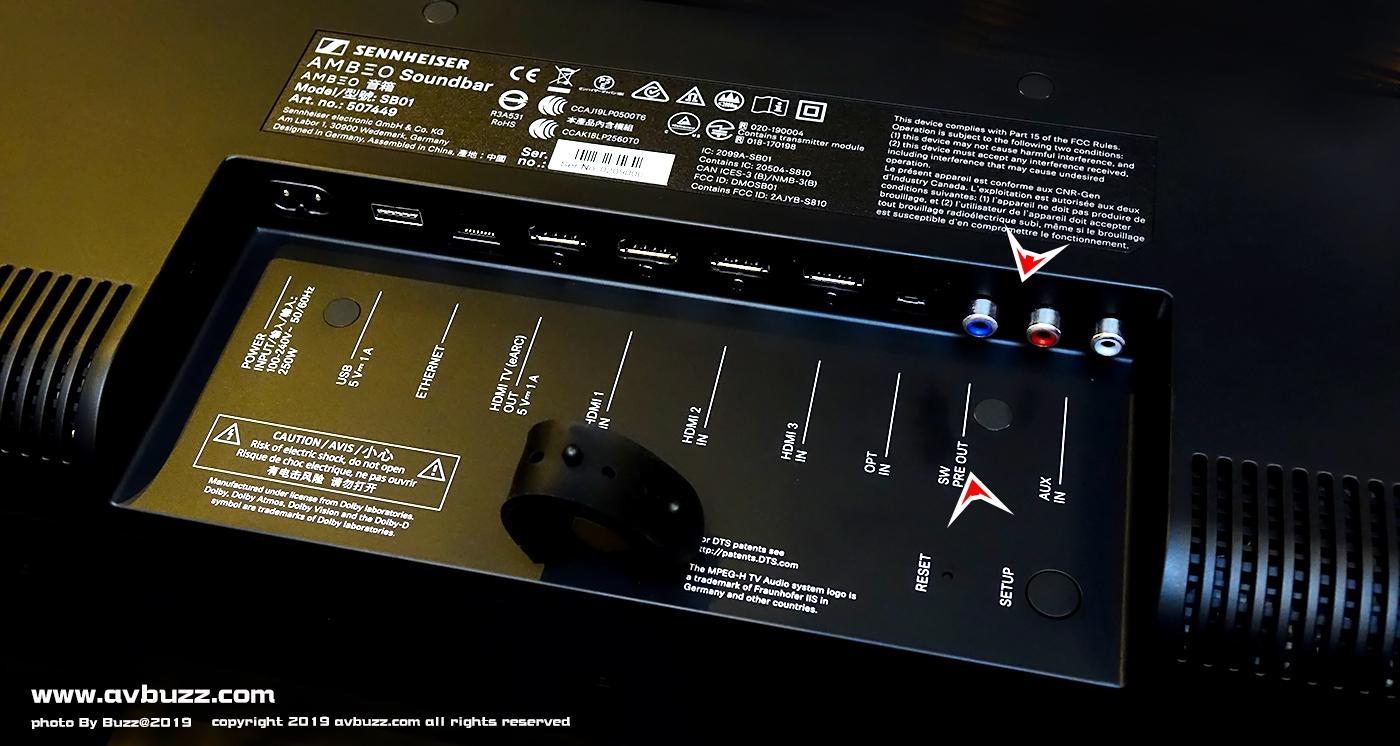 Sennheiser-AMBEO-Soundbar-001jj