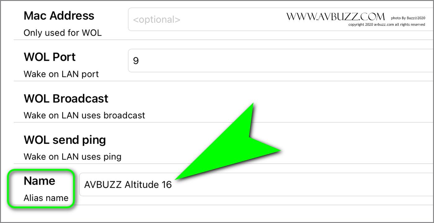 Trinnov-Audio-Altitude-16-040