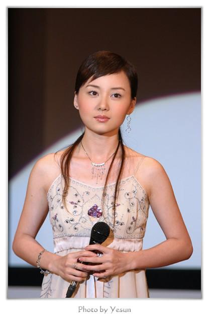 一个人的泰国 - 拇指姑娘 - i的香博博